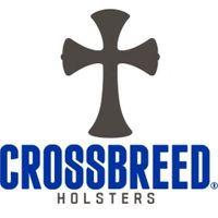 crossbreed.jpg