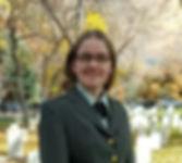Raechel Pic Cemetery Tour 2.jpeg