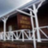 Fort Douglas Military Museum.jpg