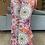 Thumbnail: Flower power pants