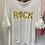 Thumbnail: Fijn pulletje 'Rock'