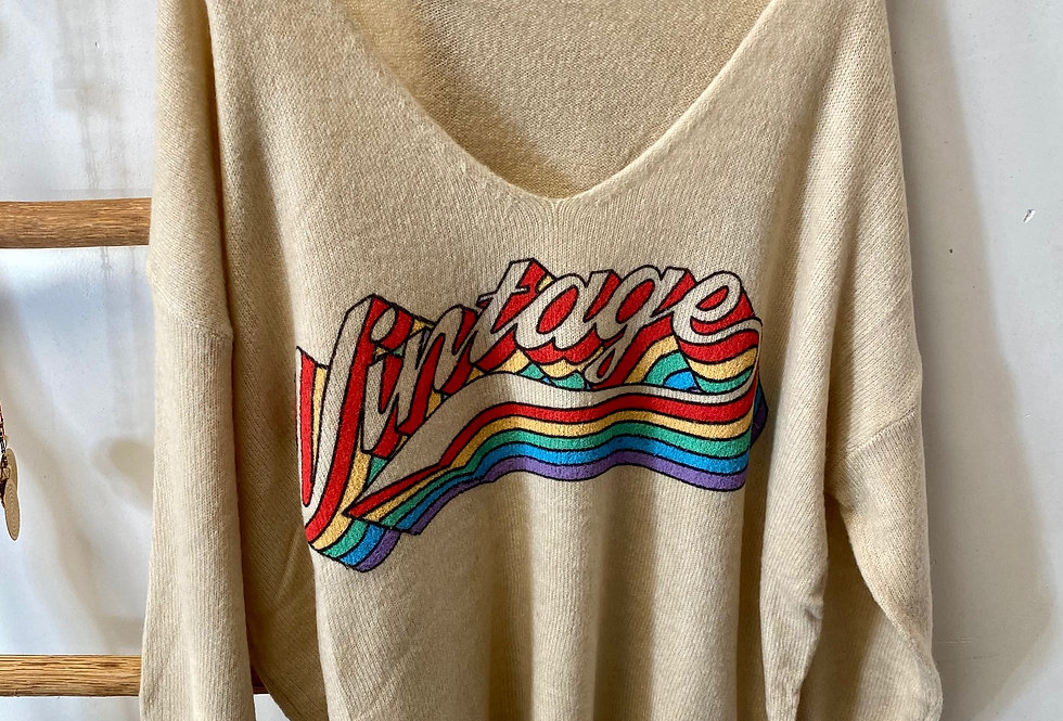 'Vintage'