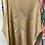 Thumbnail: Oversized trui met ster