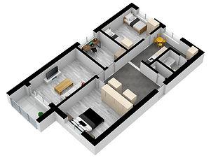 1304_3dIsoSW-floor_1.jpg