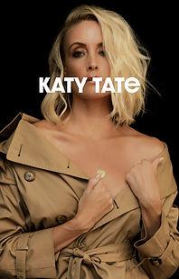 Katy Tate IGTV.jpg