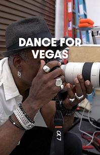 Dance For Vegas IGTV.jpg