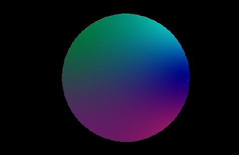 circle-08.png