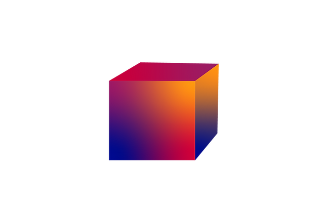 cube-08.png