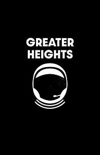 Greater Heights IGTV.jpg
