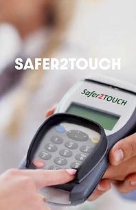 Safer2Touch IGTV.jpg