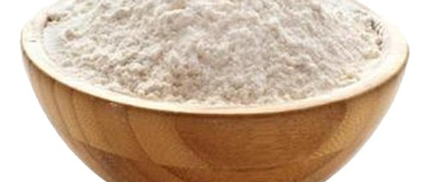 Organic Channa Dal Flour Mysore