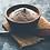 Organic Finger Millet Flour mysore