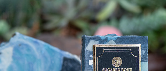 Handmade Soap Mysore - Organic Online store Simple Soul -Same day delivery
