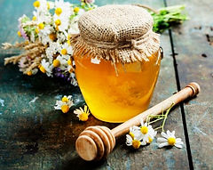 honey%20(3)_edited.jpg