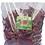 Organic Byadagi Chilli Whole Mysore