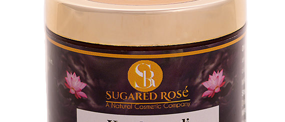 Face Cream  Mysore - Organic Online store Simple Soul -Same day delivery