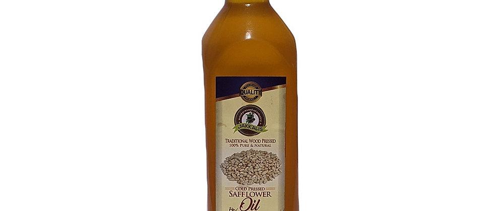 Safflower Oil - Natural