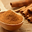 Thumbnail: Cinnamon Powder / Chakke Pudi