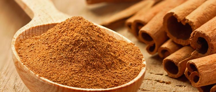Cinnamon Powder / Chakke Pudi