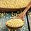 Thumbnail: Organic Little Millet / Saame