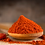 Thumbnail: Spices Starter Combo