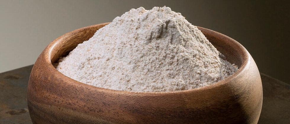 Organic Little Millet Flour Mysore