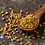 Thumbnail: Fenugrek Seeds / Menthia Kalu