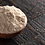 Thumbnail: Sorghum Flour / Jowar / Jolad Hittu