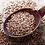 Thumbnail: Flax seeds / Agase