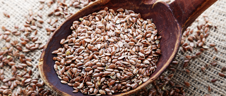 Flax seeds / Agase