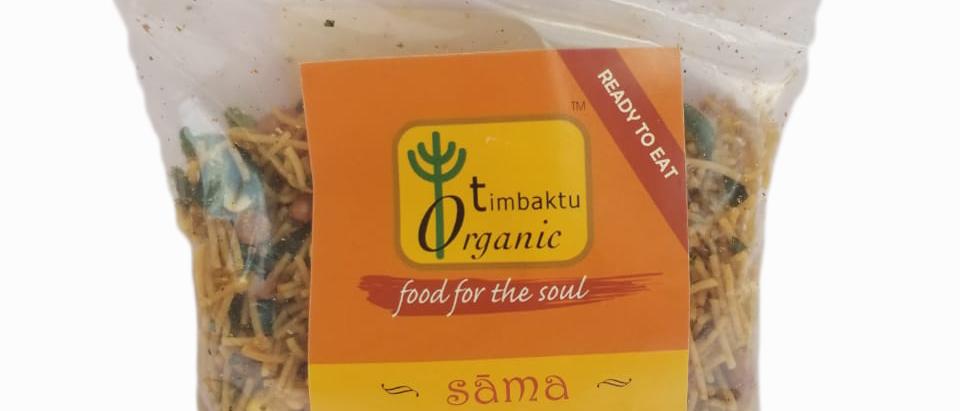 Little Millet / Saame / Sama mixture (250 gms)