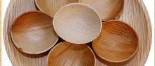 Round Bowls Mysore