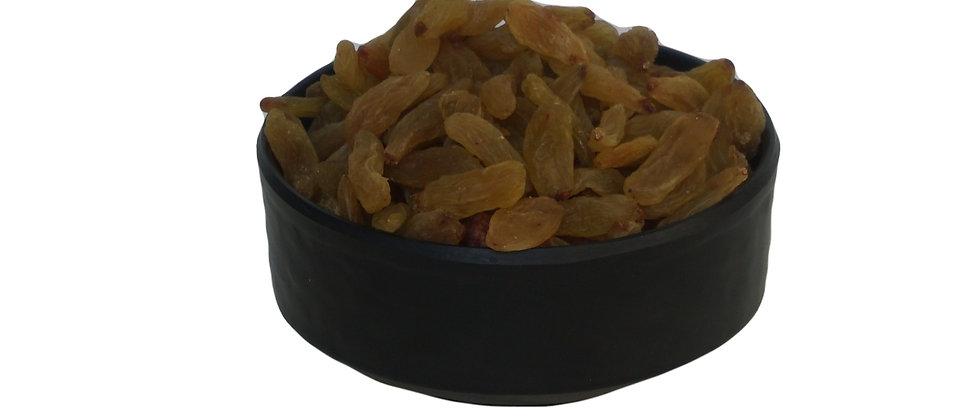 Dry Grapes (100 gms)