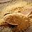 Organic Sugar Brown Mysore