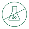 Chemical-free (1).png