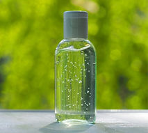 sanitizer%2520bottle%2520(1)_edited_edit