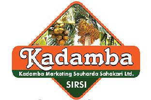 Uttara Kannada Co-op Society