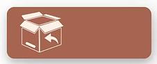 ezgif.com-gif-maker (4).webp