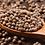 Organic Coriander Seeds Mysore