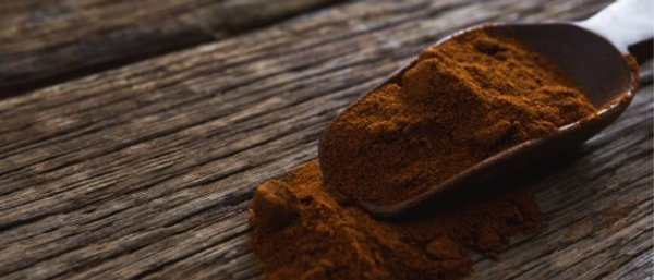 Herbal Tea (Kashaya Powder)