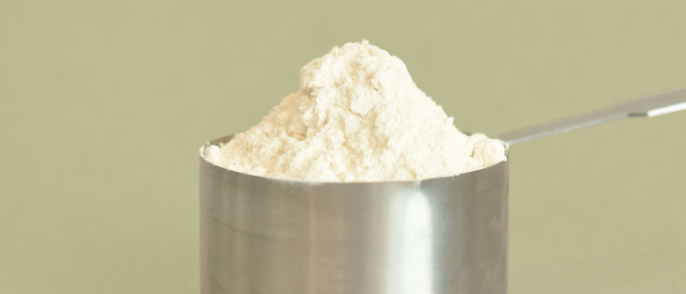 Organic Jave Godhi Hittu/Emmer Wheat Flour