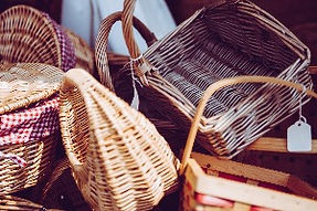 Straw%20Basket_edited.jpg