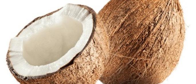 Fresh Coconut Mysore - Same day Delivery