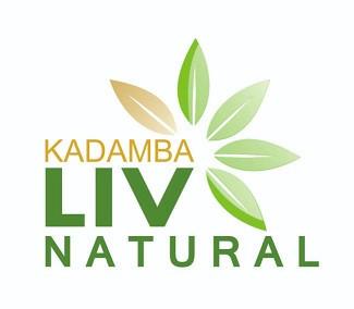 LivNatural - Kadamba