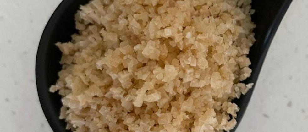 Sea Salt / Uppu