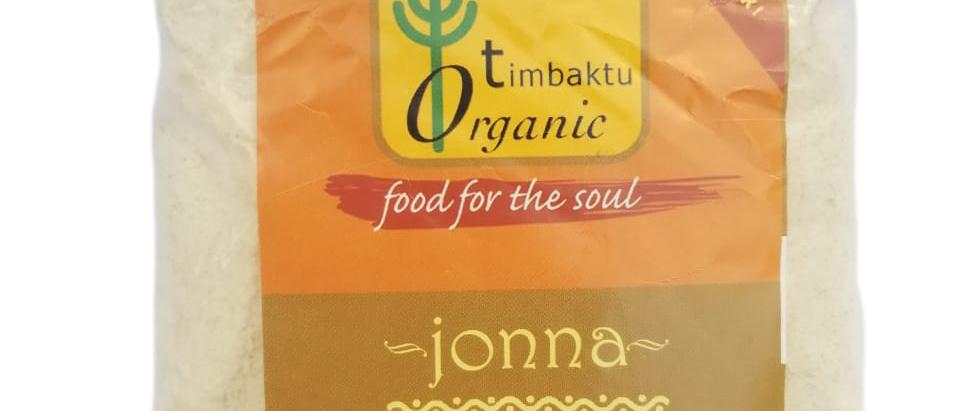 Sorghum Millet / Jola / Jonna Dosa Mix