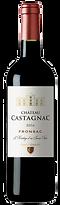 Chateau%2520Castagnac%2520-Fronsac%25202016_edited_edited_edited.png