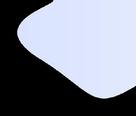 1621 [Convertido]-07.png