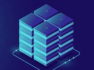 Formation SQL par iTrain