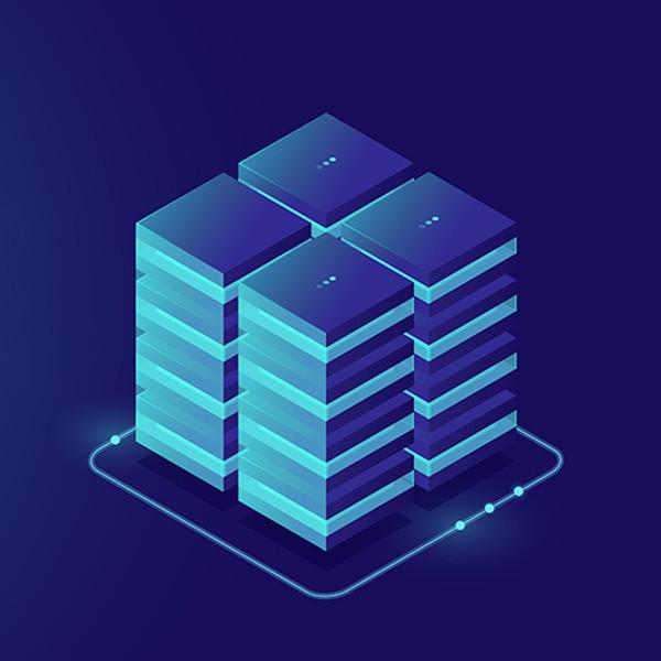 Formation Introduction au Big Data